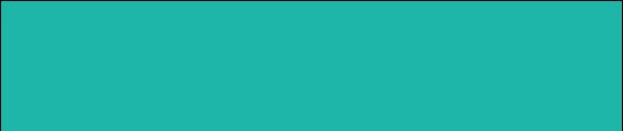TuneIn icon